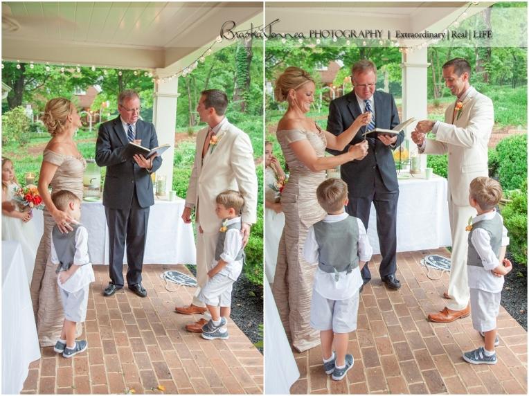 Angela + Jacob - Backyard Athens Wedding - BraskaJennea Photography_0076.jpg