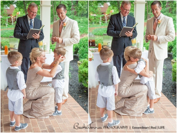 Angela + Jacob - Backyard Athens Wedding - BraskaJennea Photography_0077.jpg