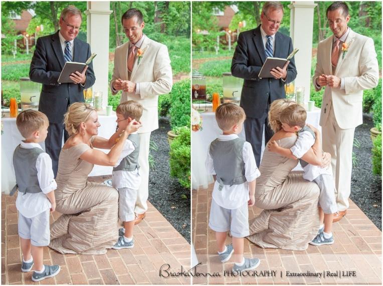 Angela + Jacob - Backyard Athens Wedding - BraskaJennea Photography_0077.jpg