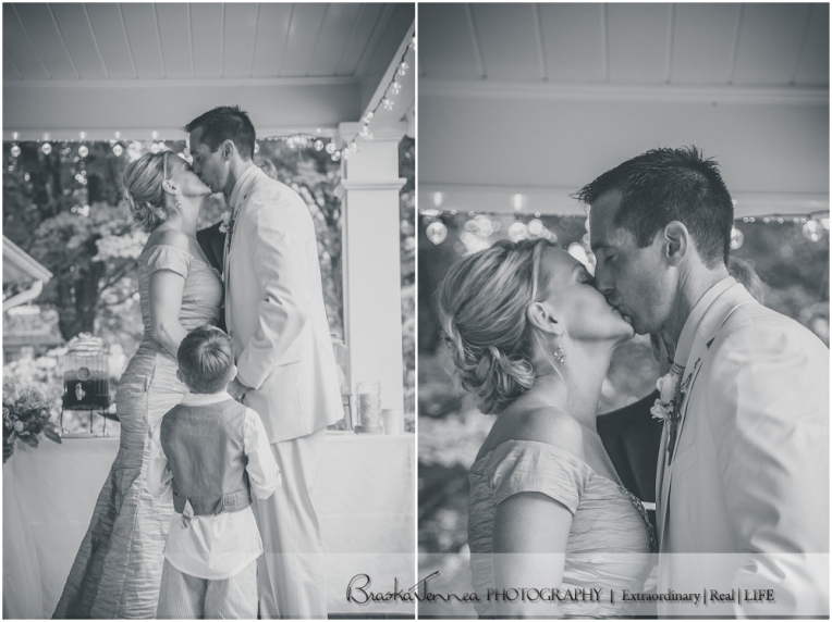 Angela + Jacob - Backyard Athens Wedding - BraskaJennea Photography_0081.jpg
