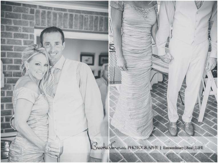 Angela + Jacob - Backyard Athens Wedding - BraskaJennea Photography_0091.jpg