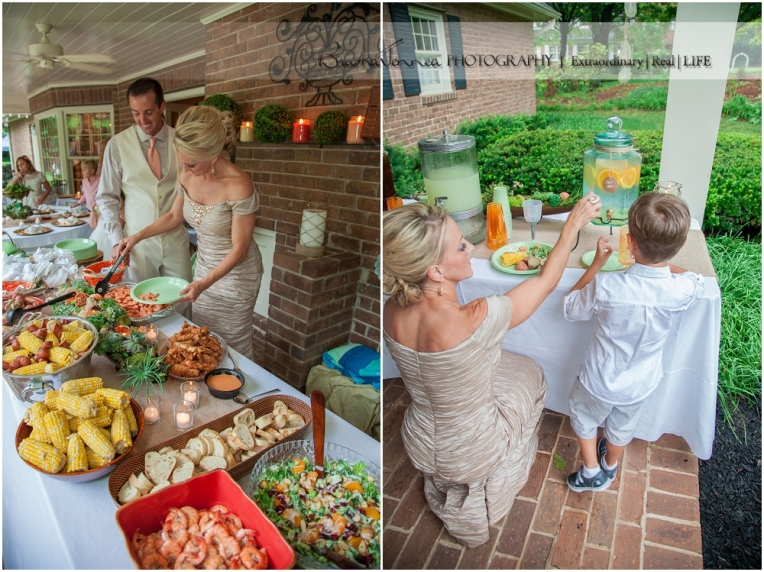 Angela + Jacob - Backyard Athens Wedding - BraskaJennea Photography_0092.jpg