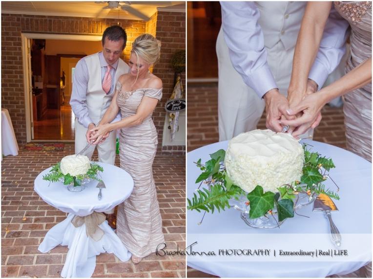 Angela + Jacob - Backyard Athens Wedding - BraskaJennea Photography_0096.jpg