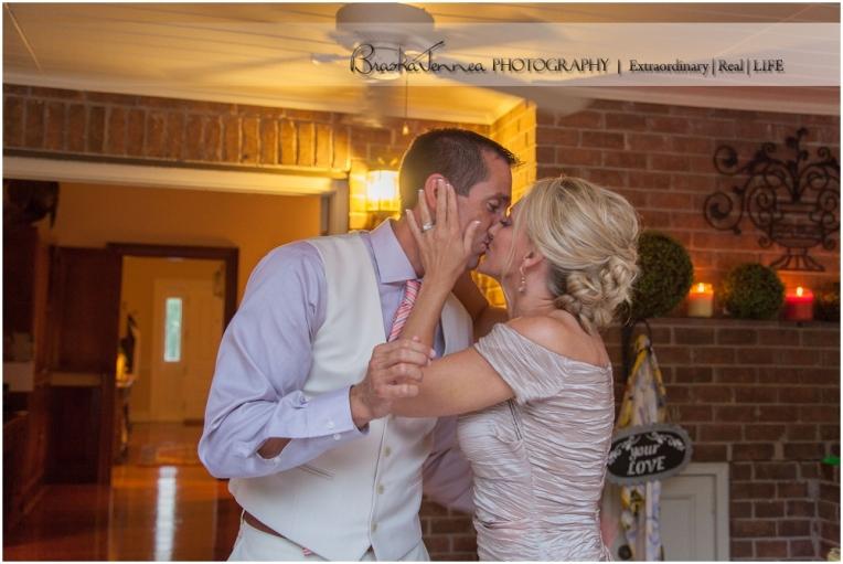 Angela + Jacob - Backyard Athens Wedding - BraskaJennea Photography_0098.jpg