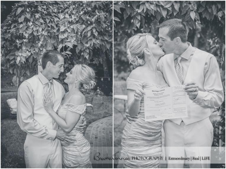 Angela + Jacob - Backyard Athens Wedding - BraskaJennea Photography_0100.jpg