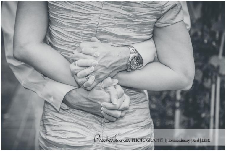 Angela + Jacob - Backyard Athens Wedding - BraskaJennea Photography_0101.jpg