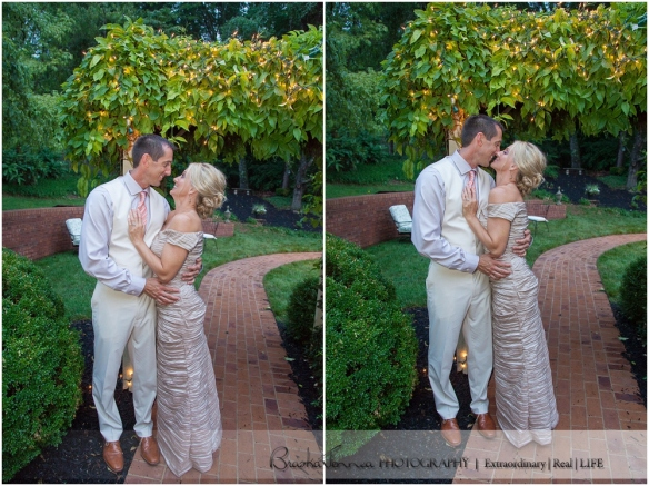 Angela + Jacob - Backyard Athens Wedding - BraskaJennea Photography_0102.jpg