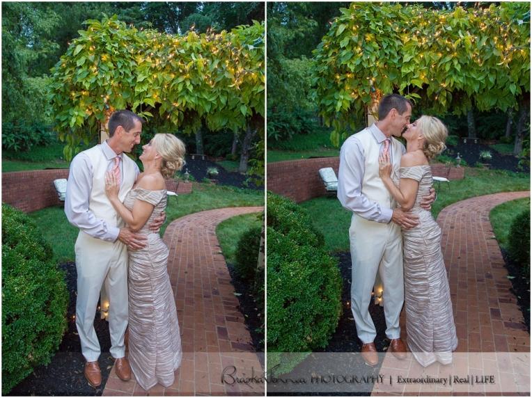 Angela + Jacob - Backyard Athens Wedding - BraskaJennea Photography_0102.jpg