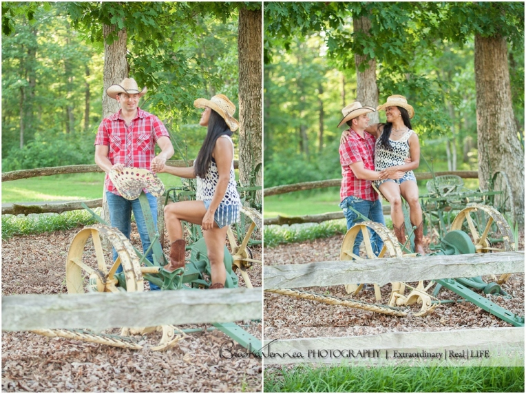 Joann+Brian - Birthday Surprise Lifestyle - BraskaJennea Photography_0025.jpg