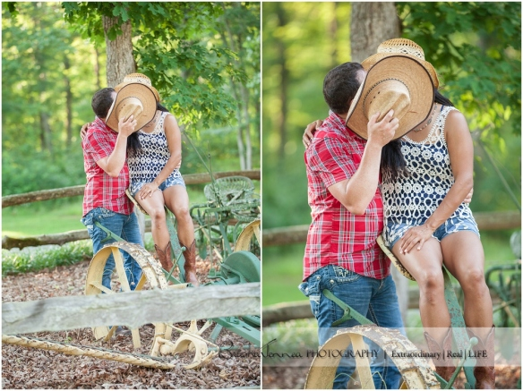 Joann+Brian - Birthday Surprise Lifestyle - BraskaJennea Photography_0026.jpg