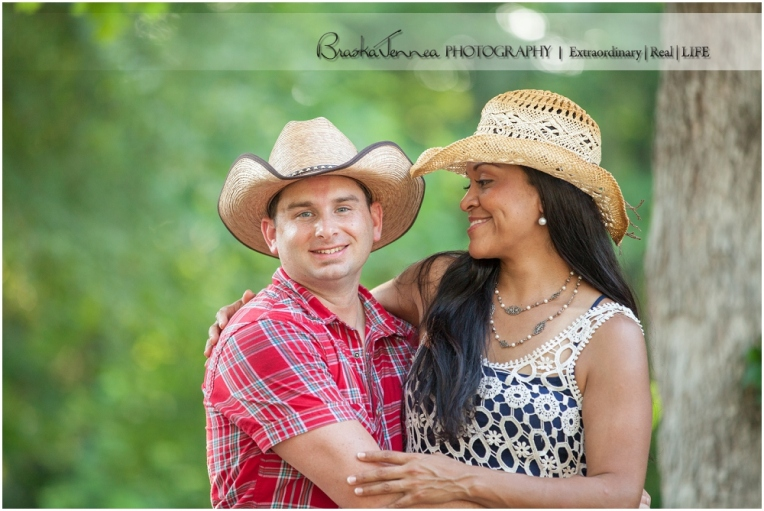 Joann+Brian - Birthday Surprise Lifestyle - BraskaJennea Photography_0027.jpg
