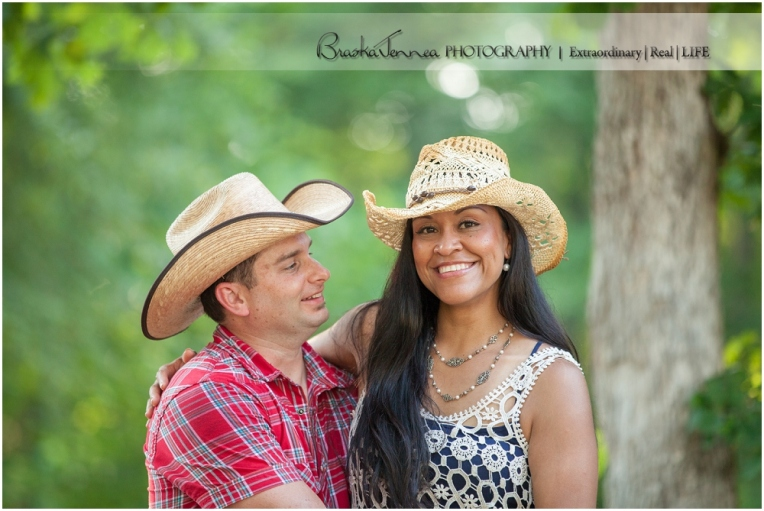 Joann+Brian - Birthday Surprise Lifestyle - BraskaJennea Photography_0028.jpg