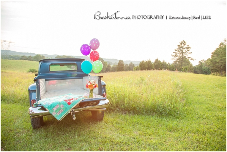Joann+Brian - Birthday Surprise Lifestyle - BraskaJennea Photography_0036.jpg