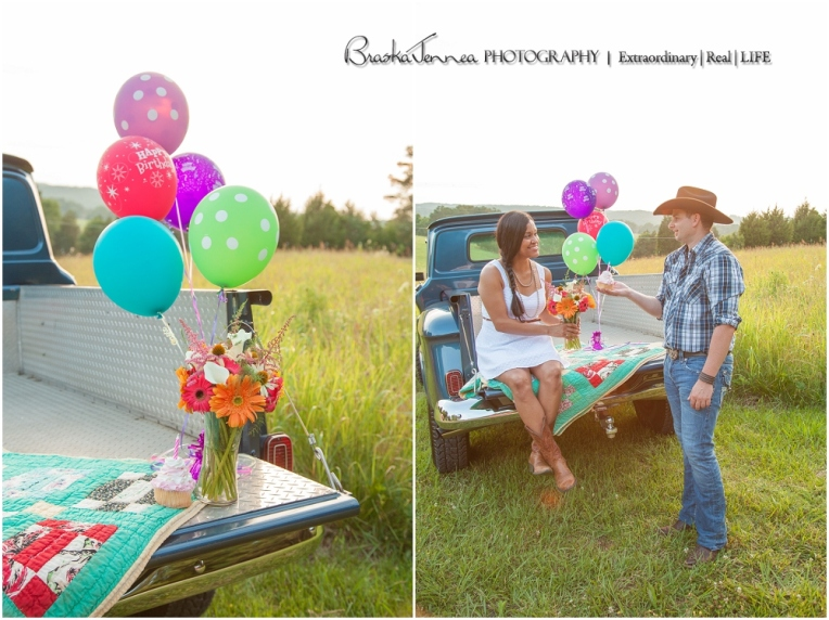 Joann+Brian - Birthday Surprise Lifestyle - BraskaJennea Photography_0038.jpg