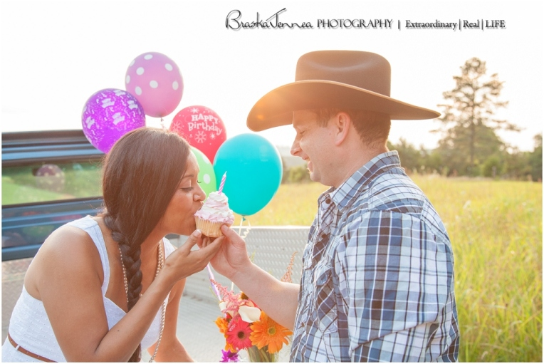 Joann+Brian - Birthday Surprise Lifestyle - BraskaJennea Photography_0039.jpg