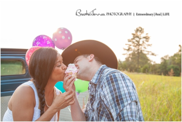 Joann+Brian - Birthday Surprise Lifestyle - BraskaJennea Photography_0040.jpg