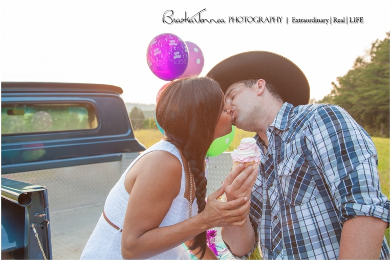 Joann+Brian - Birthday Surprise Lifestyle - BraskaJennea Photography_0041.jpg