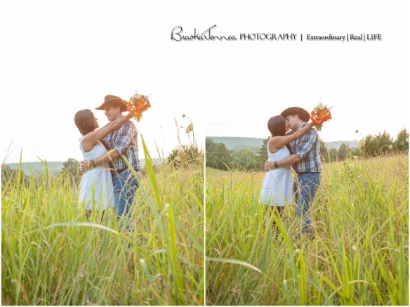 Joann+Brian - Birthday Surprise Lifestyle - BraskaJennea Photography_0042.jpg