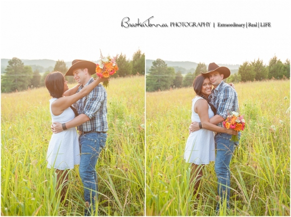 Joann+Brian - Birthday Surprise Lifestyle - BraskaJennea Photography_0043.jpg