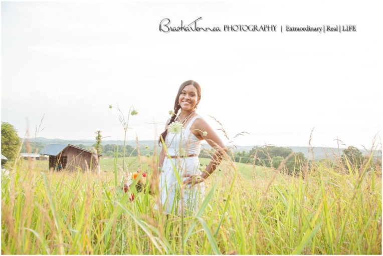 Joann+Brian - Birthday Surprise Lifestyle - BraskaJennea Photography_0044.jpg