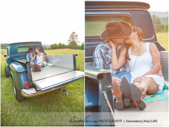 Joann+Brian - Birthday Surprise Lifestyle - BraskaJennea Photography_0046.jpg