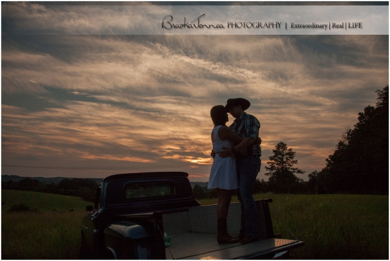 Joann+Brian - Birthday Surprise Lifestyle - BraskaJennea Photography_0052.jpg