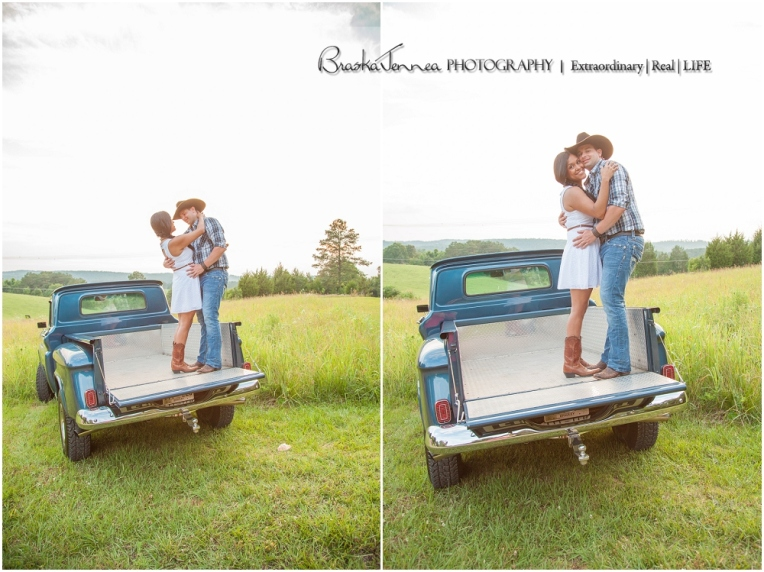 Joann+Brian - Birthday Surprise Lifestyle - BraskaJennea Photography_0053.jpg