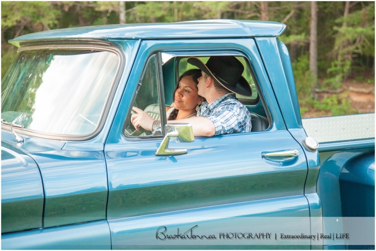 Joann+Brian - Birthday Surprise Lifestyle - BraskaJennea Photography_0054.jpg