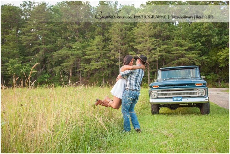 Joann+Brian - Birthday Surprise Lifestyle - BraskaJennea Photography_0057.jpg