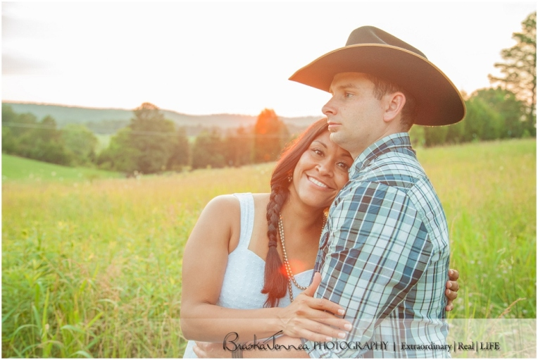 Joann+Brian - Birthday Surprise Lifestyle - BraskaJennea Photography_0059.jpg