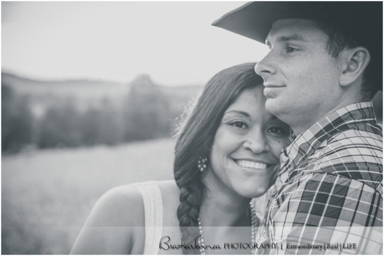 Joann+Brian - Birthday Surprise Lifestyle - BraskaJennea Photography_0060.jpg