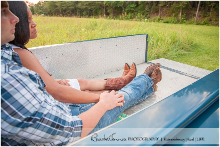 Joann+Brian - Birthday Surprise Lifestyle - BraskaJennea Photography_0064.jpg