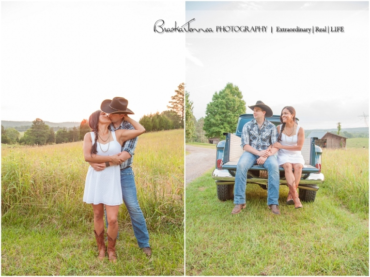 Joann+Brian - Birthday Surprise Lifestyle - BraskaJennea Photography_0069.jpg