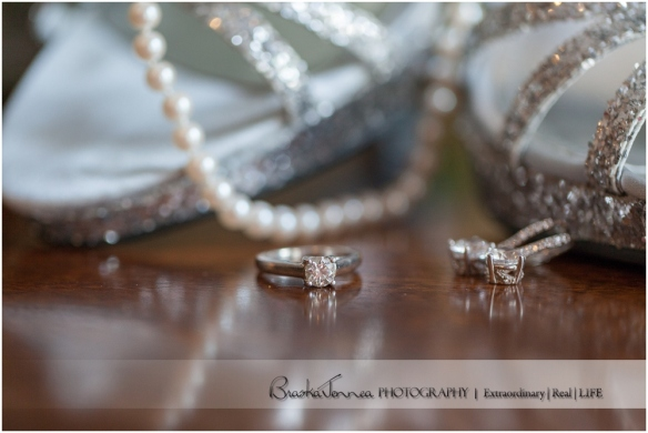 Megan + Joel - Savannah Oaks Winery Wedding - BraskaJennea Photography_0001.jpg