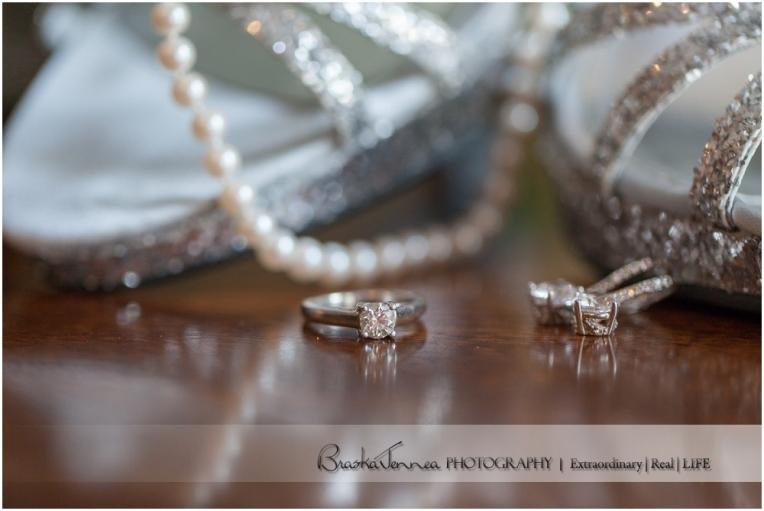 Megan + Joel - Savannah Oaks Winery Wedding - BraskaJennea Photography_0001.jpg