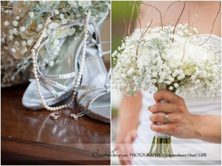 Megan + Joel - Savannah Oaks Winery Wedding - BraskaJennea Photography_0002.jpg
