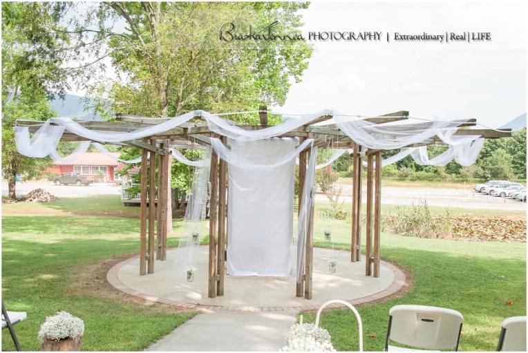 Megan + Joel - Savannah Oaks Winery Wedding - BraskaJennea Photography_0003.jpg