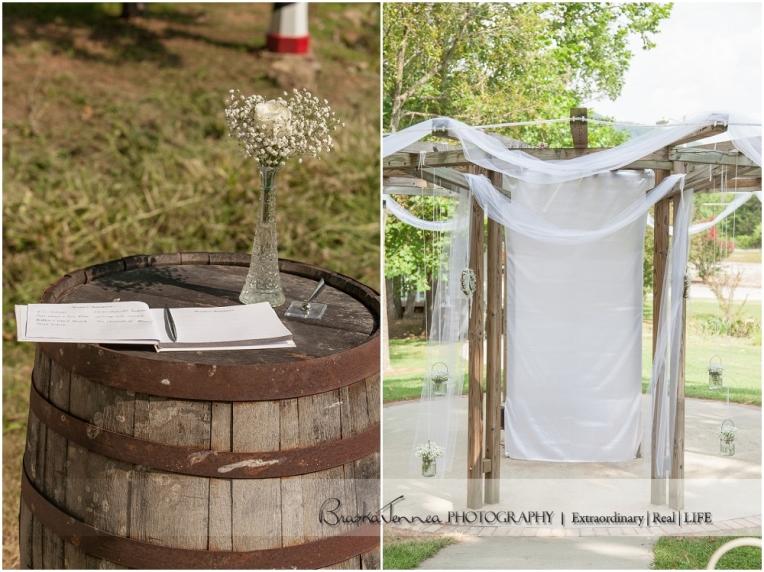 Megan + Joel - Savannah Oaks Winery Wedding - BraskaJennea Photography_0005.jpg