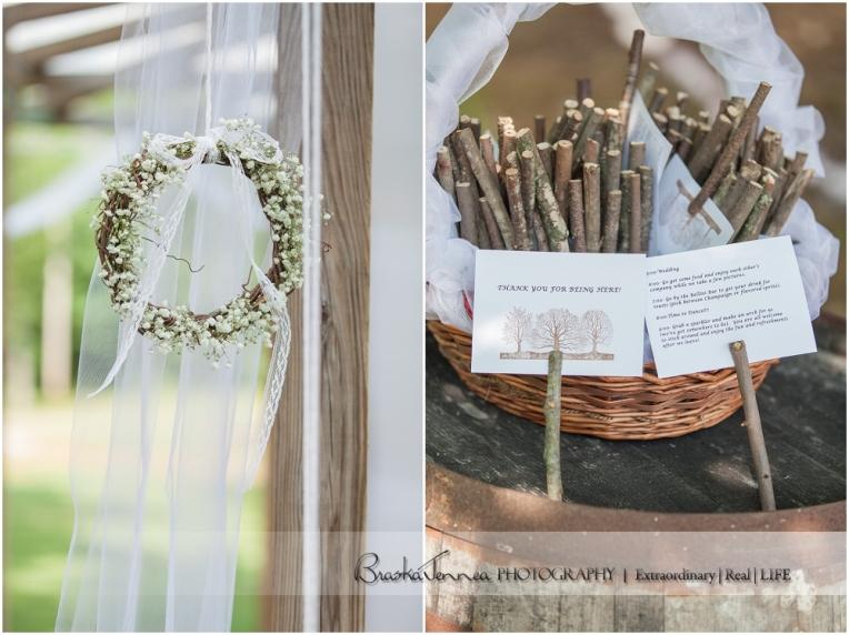 Megan + Joel - Savannah Oaks Winery Wedding - BraskaJennea Photography_0008.jpg