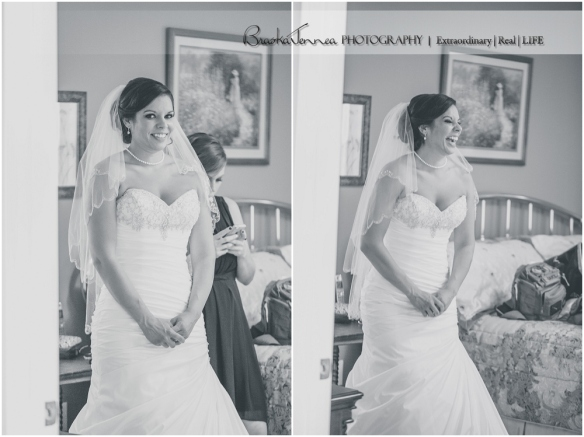 Megan + Joel - Savannah Oaks Winery Wedding - BraskaJennea Photography_0009.jpg