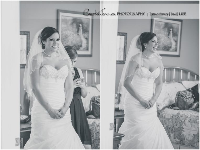 Megan + Joel - Savannah Oaks Winery Wedding - BraskaJennea Photography_0009.jpg
