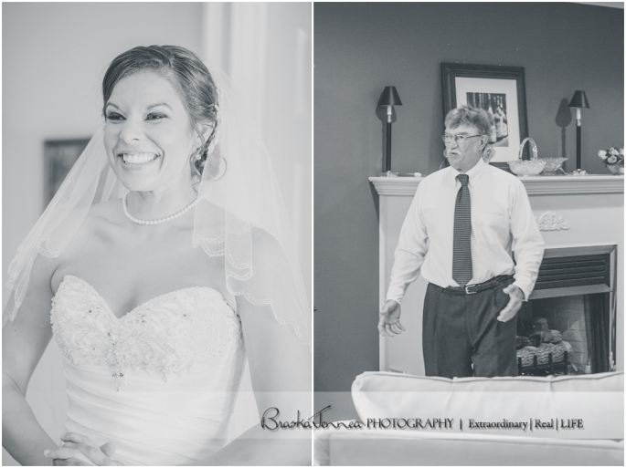 Megan + Joel - Savannah Oaks Winery Wedding - BraskaJennea Photography_0010.jpg