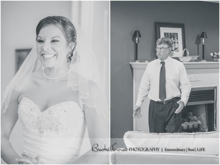 Megan + Joel - Savannah Oaks Winery Wedding - BraskaJennea Photography_0010.jpg
