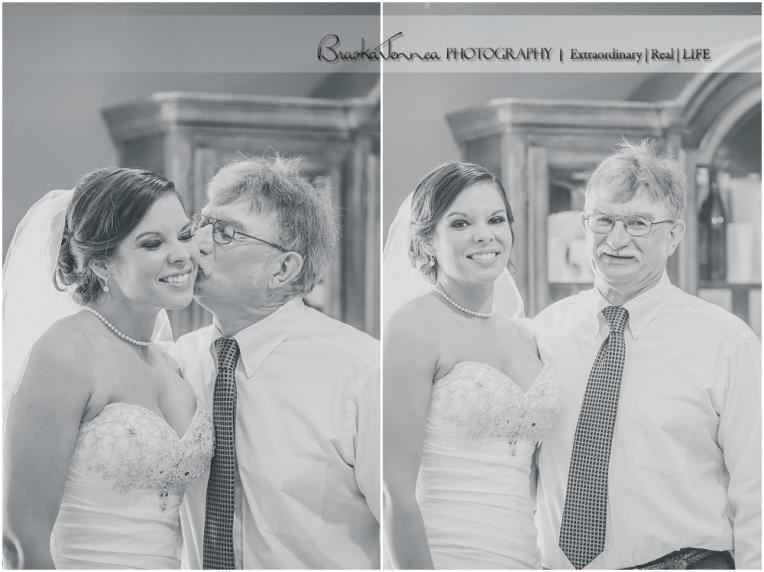 Megan + Joel - Savannah Oaks Winery Wedding - BraskaJennea Photography_0011.jpg