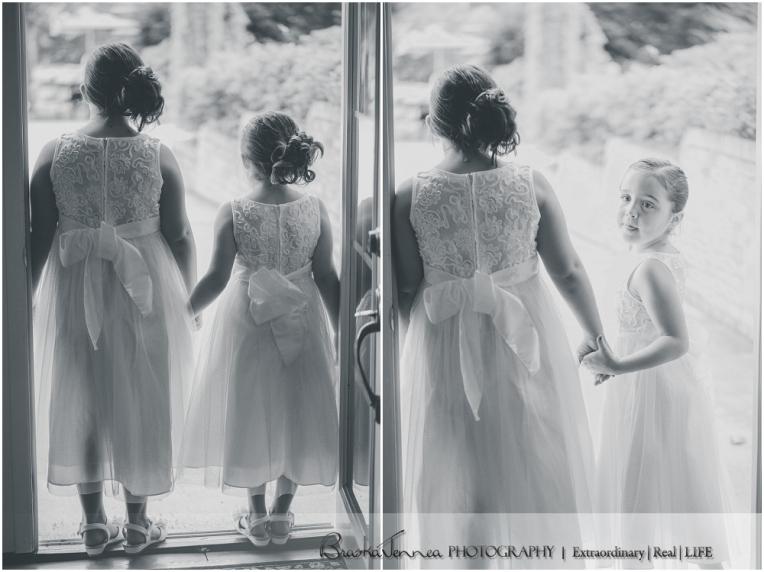 Megan + Joel - Savannah Oaks Winery Wedding - BraskaJennea Photography_0013.jpg