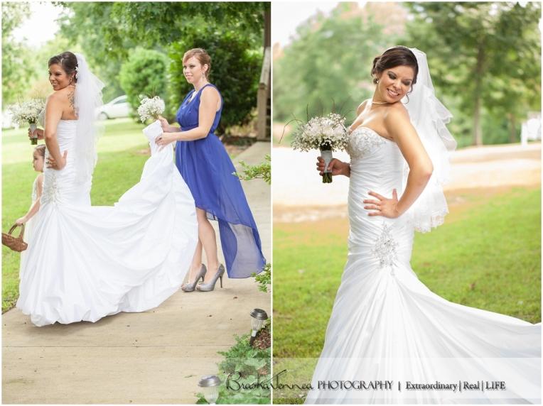 Megan + Joel - Savannah Oaks Winery Wedding - BraskaJennea Photography_0014.jpg