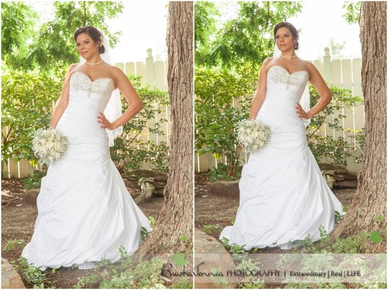 Megan + Joel - Savannah Oaks Winery Wedding - BraskaJennea Photography_0016.jpg