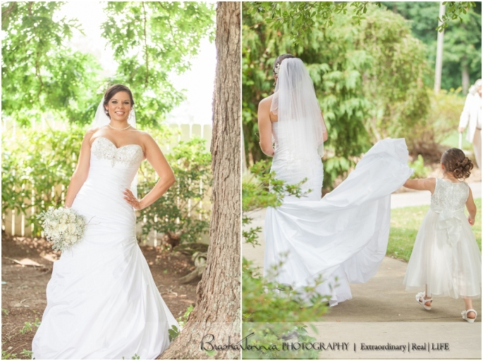 Megan + Joel - Savannah Oaks Winery Wedding - BraskaJennea Photography_0017.jpg