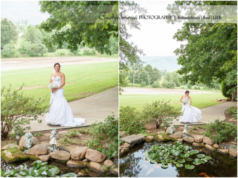 Megan + Joel - Savannah Oaks Winery Wedding - BraskaJennea Photography_0018.jpg