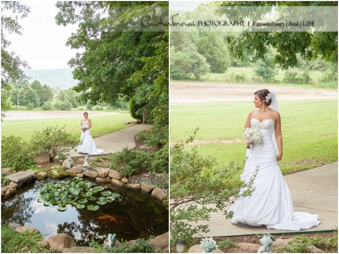 Megan + Joel - Savannah Oaks Winery Wedding - BraskaJennea Photography_0019.jpg